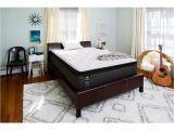 Queen Mattress Sale Des Moines Innerspring Mattresses Bedroom Furniture the Home Depot