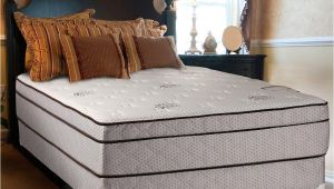 Queen Mattress Set Under 200 1 Best Cheap Queen Mattress Sets Under 200 Dollars