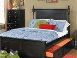 Queen Size Pop Up Trundle Beds for Adults Beds Inspiring Trundle Queen Bed Cheap Twin Beds Queen