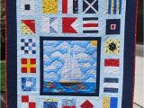 Quilt Fabric Stores In Myrtle Beach Sc 114 Best Patterns Images On Pinterest Bricolage Canvases and