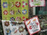 Quilt Fabric Stores In Myrtle Beach Sc 8 Best Sarah Fielke Images On Pinterest Fabrics Hand Crafts and