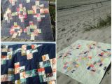 Quilt Fabric Stores In Myrtle Beach Sc Pdf Katie S Compass Quilt Pattern Charm Pack Pattern Jelly Etsy