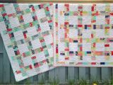 Quilt Fabric Stores In Myrtle Beach Sc Pdf Take Two Quilt Pattern Jelly Roll Pattern Etsy