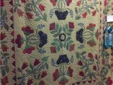 Quilt Fabric Stores In Myrtle Beach Sc Quilters Loft Company 2011