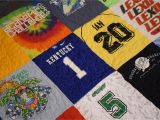 Quilt Fabric Stores In Myrtle Beach Sc T Shirt Quilt Etsy