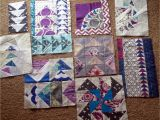 Quilt Fabric Stores In Myrtle Beach Sc to Bee or Not to Bee Quilty Habit Bloglovin