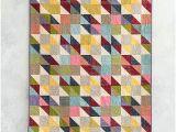 Quilt Fabric Stores Tulsa Ok 212 Best Quilt Ideas Images On Pinterest Quilt Patterns Quilting