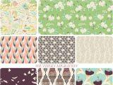 Quilt Fabric Stores Tulsa Ok 67 Best Surface Textile Designers Images On Pinterest Artist
