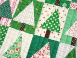 Quilt Fabric Stores Tulsa Ok Patchwork Tree Quilt Block Tutorial Diary Of A Quilter A Quilt Blog
