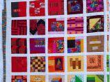 Quilt Fabric Stores Tulsa Ok Pin by Chantal Od St On Tula Pink 100 Blocks Pinterest
