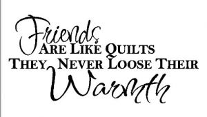 Quilt Sayings and Quotes Quilt Sayings and Quotes Quotesgram