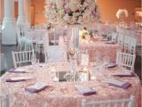 Quinceanera Table Centerpiece Ideas 36 Best Quince Things Images On Pinterest Quince Ideas