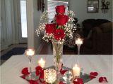 Quinceanera Table Centerpiece Ideas Best 100 Wedding Centerpieces Ideas On A Budget Reception Decor