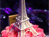 Quinceanera Table Centerpiece Ideas Paris Centerpieces Google Search Paris Paris theme Paris