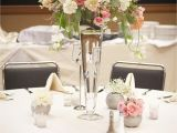 Quinceanera Table Centerpiece Ideas Picture Decoration Ideas Best Of Flower Quinceanera Decorations