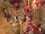 Quinceanera Table Centerpiece Ideas Pin by Renay Reed On 2017 Favorites In 2018 Pinterest