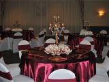 Quinceanera Table Centerpiece Ideas Quinceanera Decoration Ideas for Tables Best Of 30 Fall Flower