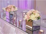 Quinceanera Table Decorations Centerpieces 49 attractive Cheap Wedding Table Decorations Design
