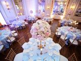 Quinceanera Table Decorations Centerpieces Cinderella themed Wedding Cinderella Floral Arrangement Cinderella