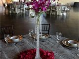 Quinceanera Table Decorations Centerpieces Fall Decor Ideas Luxury Fall Decor Ideas Kitchen Light Cover
