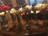 Quinceanera Table Decorations Centerpieces Picture Decoration Ideas New today Table Decoration Ideas with Boat
