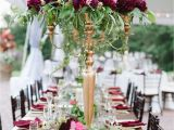 Quinceanera Table Decorations Centerpieces Romantic Oxon Hill Manor Navy Wedding Centrepieces Blooms