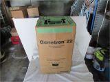 R22 Freon Price Per Pound 2019 Amtrol R 22 R22 Refrigerant 30 Lbs Cylinder Ebay