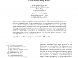 R22 Refrigerant Price Per Pound Pdf Heat Transfer Characteristics for Condensation Of R134a In A