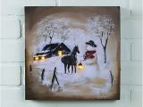 Radiance Flickering Light Canvas Snowman 232 Best Radiance Lighted Canvas Images On Pinterest