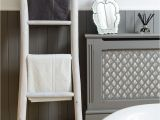 Radiator Covers Ikea Dublin Best Radiator Covers the Smartest Cabinets for Disguising Your Heating