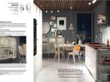 Radiator Covers Ikea Dublin Diy Kuche Ikea Eggersmann Outdoor Kuche Bauen Buch Selber