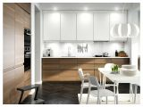 Radiator Covers Ikea Dublin Image Result for Ikea Voxtorp Kitchen Cost Kitchen Ikea Kitchen