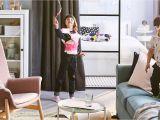 Radiator Covers Ikea Dublin the Ikea Catalogue 2019 Ikea