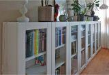 Radiator Covers Ikea Hack 23 Ingenious Ikea Billy Bookcase Hacks