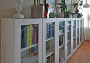 Radiator Covers Ikea Hack 23 Ingenious Ikea Billy Bookcase Hacks
