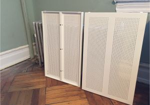Radiator Covers Ikea Hack Radiator Cover Ikea Hack Maristesdanslevar
