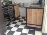 Radiator Covers Ikea Ireland Hacked Udden Kitchen Ideen Rund Ums Haus Pinterest Ikea