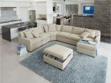 Radley 4 Pc Sectional This is the Couch We are Getting Macy 39 S Radley 5 Pc
