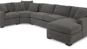 Radley 4-piece Fabric Modular Sectional sofa 059172027122b9fdf24c6d805e877687 Best Jpg