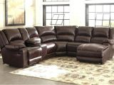 Radley 4-piece Fabric Modular Sectional sofa Radley 4 Piece Sectional Radley 4 Piece Fabric Modular