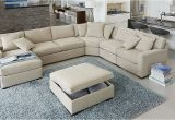 Radley 4 Piece Sectional Macy 39 S Radley 4 Piece Sectional Latest Design 2018