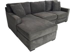 Radley 4 Piece Sectional Macys Radley Sectional sofa Macy S Brokeasshome Com