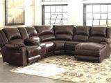 Radley Fabric 4-piece Sectional sofa Radley 4 Piece Sectional Radley 4 Piece Fabric Modular