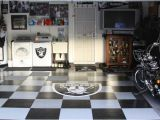 Raider Man Cave Ideas 1000 Images About Man Cave Patio Ideas On Pinterest