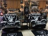 Raider Man Cave Ideas 86 Best Images About Oakland Raiders On Pinterest