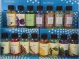 Rainbow Rainmate Essential Oils Complete Collection for Rainbow Vacuum Rainmate 15x2oz