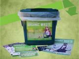 Ramsey County Compost Hours Yard Waste Composting White Bear Lake Minnesota