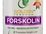 Rapid Trim Ultra forskolin 350 Amazon Com 100 Pure forskolin Extract for Weight Loss Maximum