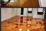 Really Cheap Floors Dalton Ga Epoxy Floor Room House Designs Pinterest Epoxy Floor Flooring