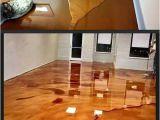 Really Cheap Floors Dalton Ga Epoxy Floor Room House Designs Pinterest Epoxy Floor Flooring